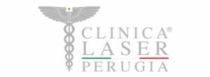 Clinica Laser Perugia